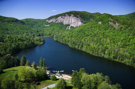 Fairfield Lake nc - Google Search