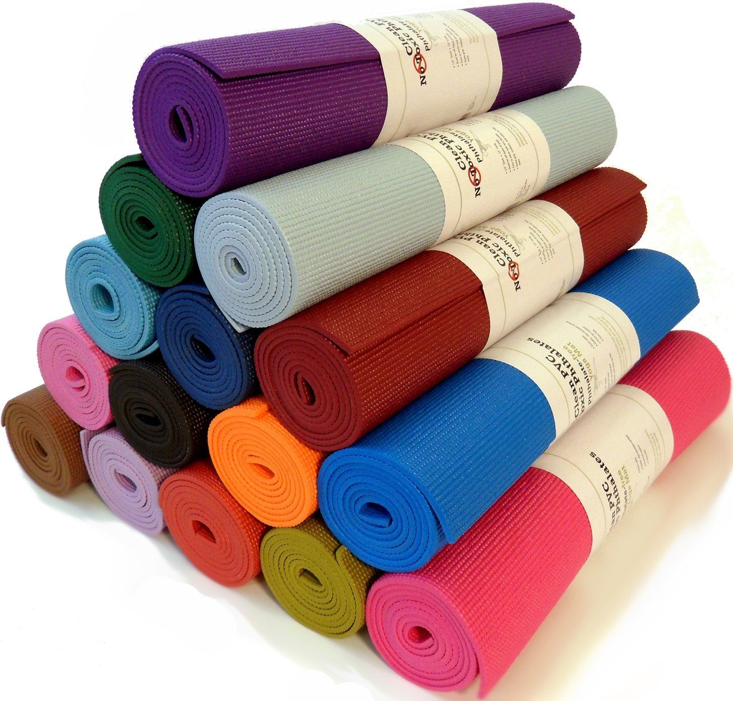 all mats cheap yoga balance purpose mat goyoga