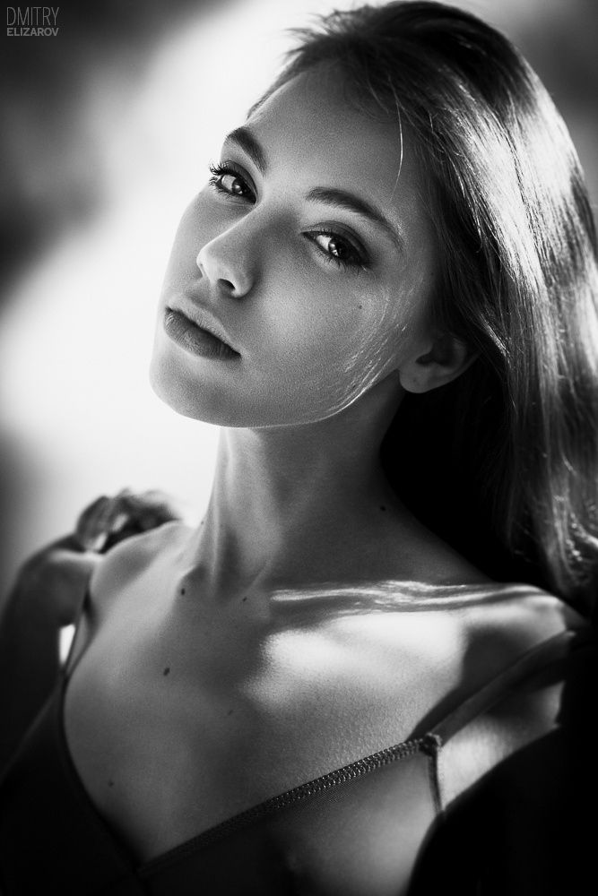 Advise russian women of glamour beauty necessary phrase