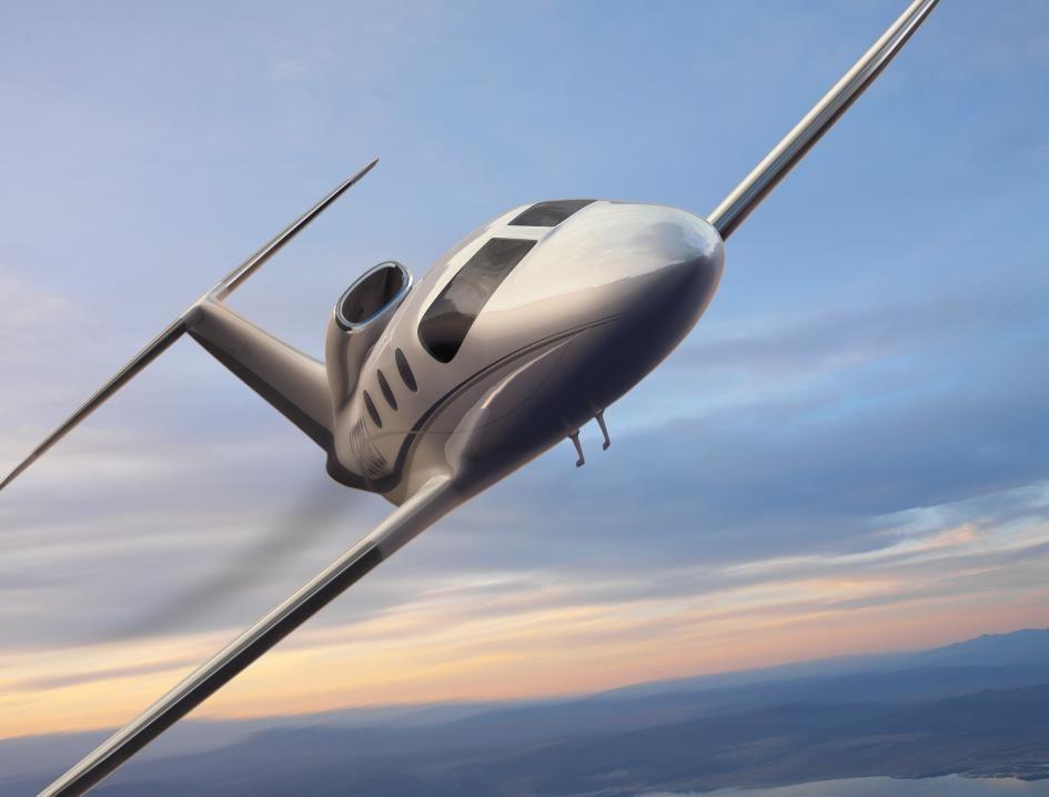 single passenger jet partnersuche meine stadt kostenlos