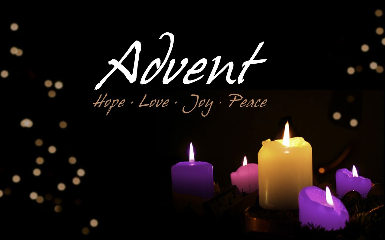 Advent Advent Adventskerzen Advent Spruche Ideen Zum Advent