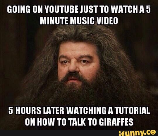 Found On Ifunny Harry Potter Memes Hilarious Funny Pictures Memes