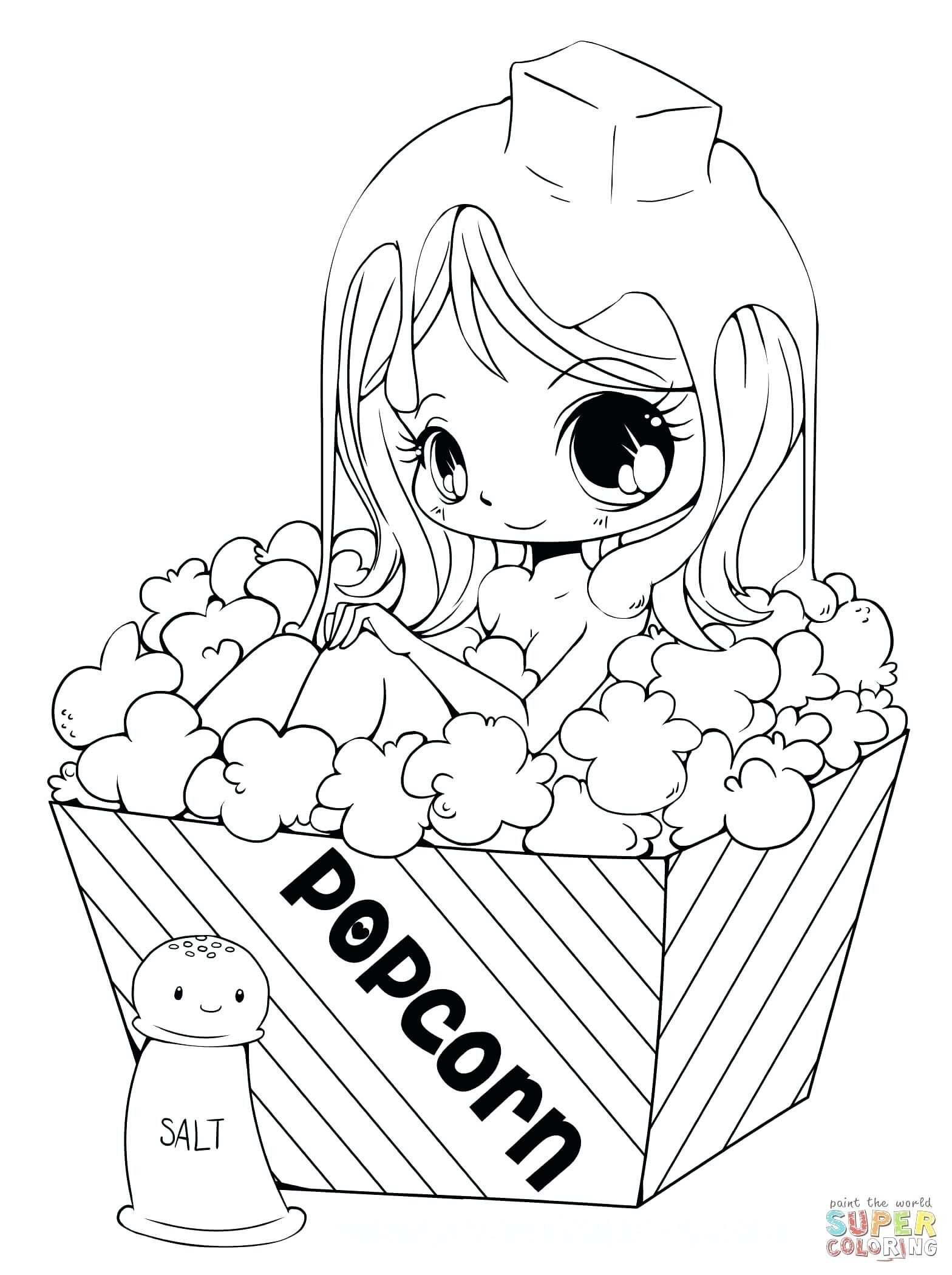Candy Corn Coloring Page Fresh Candy Bar Coloring Sheet Turnkeyprint Chibi Coloring Pages Princess Coloring Pages Witch Coloring Pages