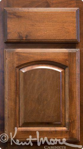 Possible Cabinet Front Very Traditional Cabinet Door Styles Veneer Door Wood Doors