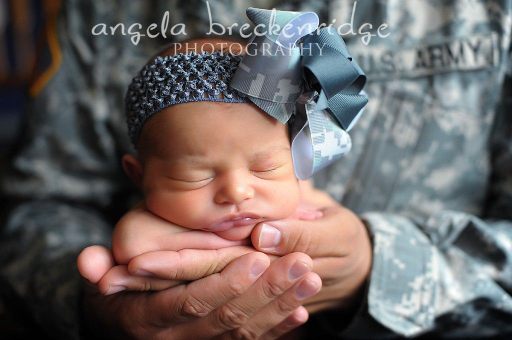 Air Force Baby for someday.