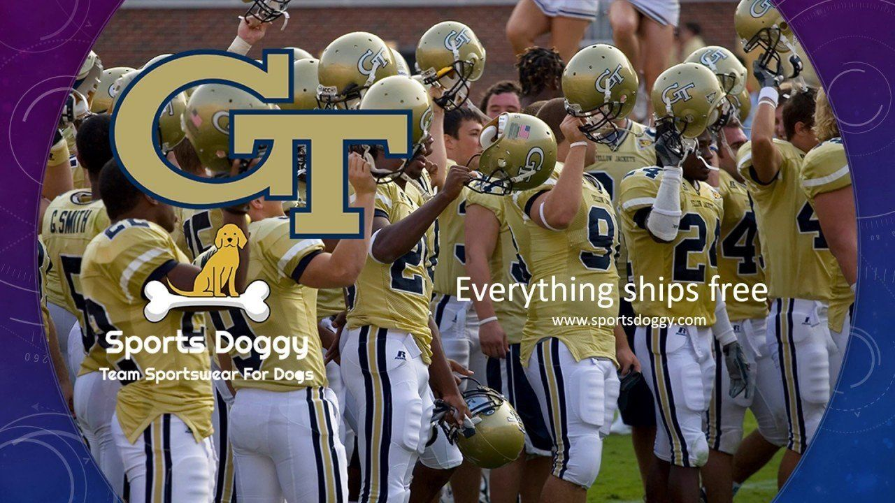 Dogs on YouTube TogetherWeSwarm dogjersey