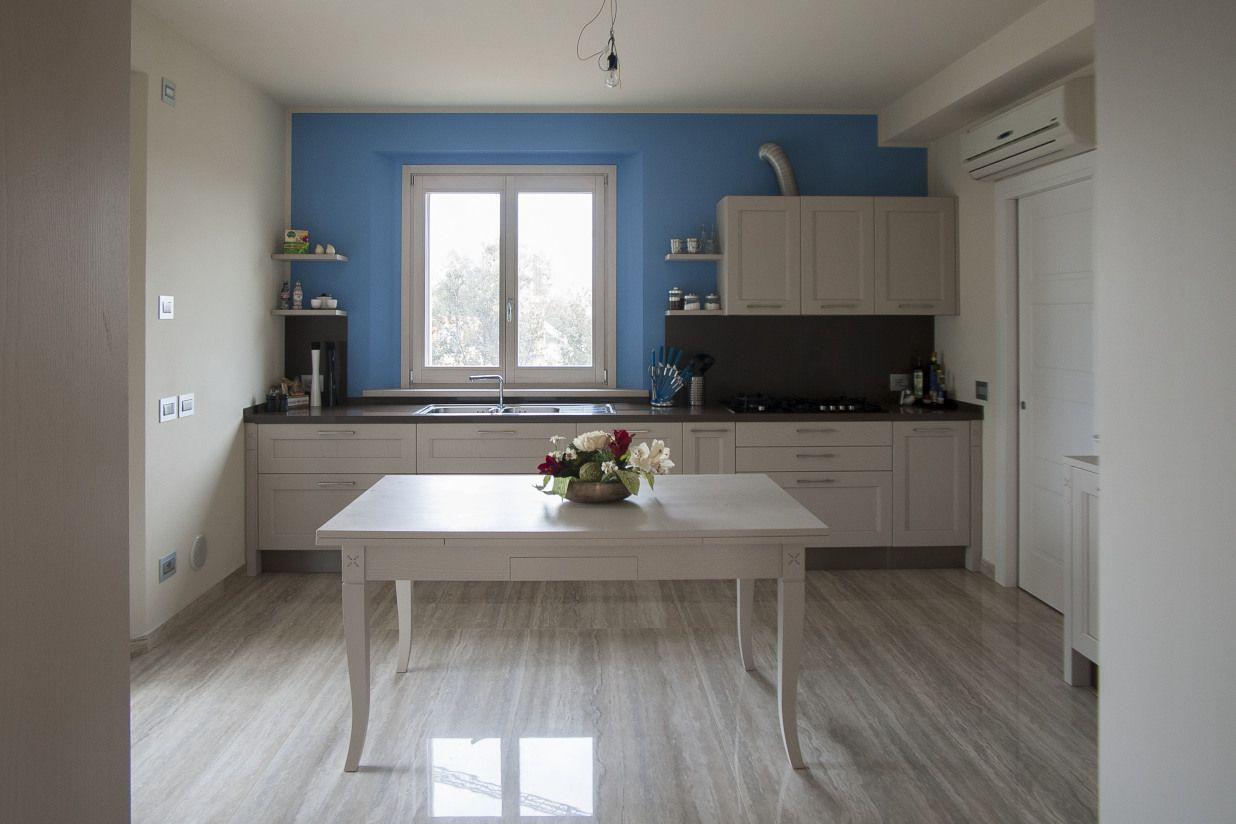 Arredamento Villa privata - Reggio Emilia #arredamento #design  www.paolocavazzoli.it