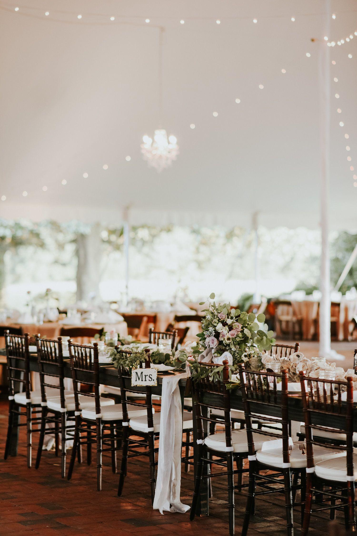 Brittland Manor Wedding In Chestertown Maryland Outdoor Wedding