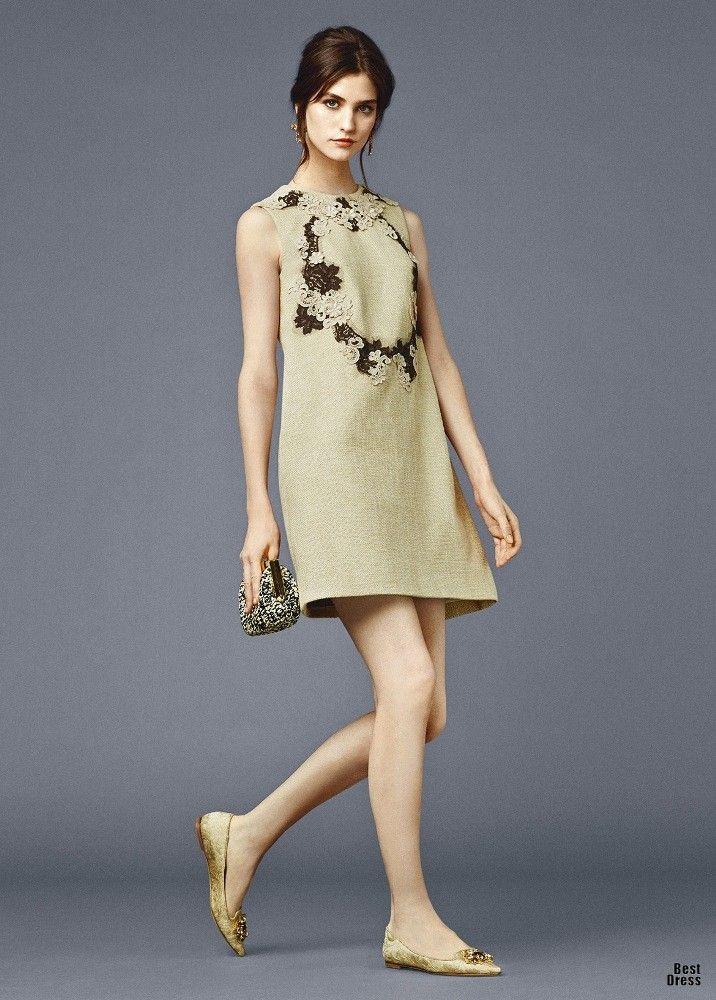 Dolce & Gabbana-ss-2014