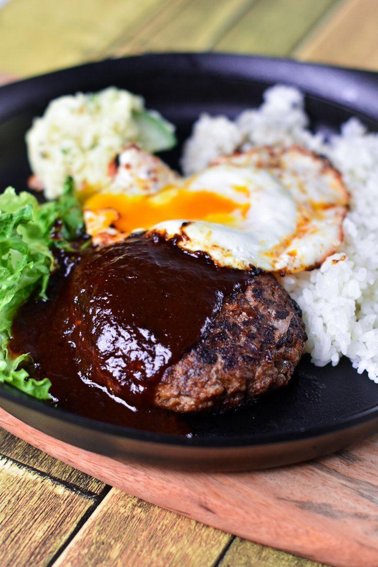 Juicy Japanese Hamburg Steak ハンバーグ Hambagu Sudachi Recipe In 2020 Steak Japanese Hamburger Steak Hamburger Steak Recipes