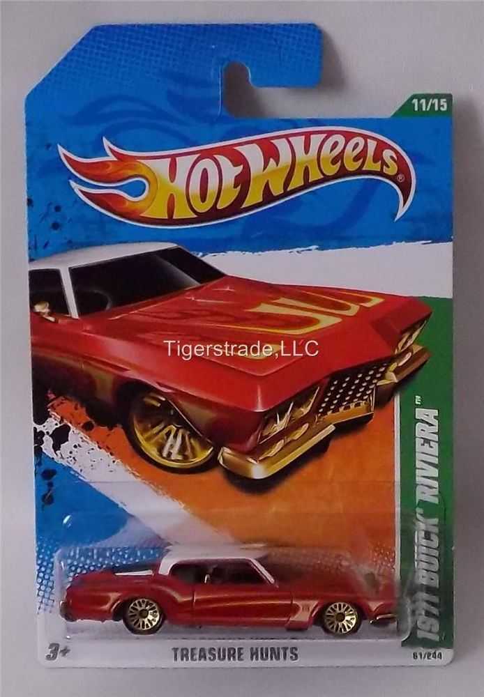 Daily Limit Exceeded Hot Wheel Games Hot Wheels Cars Hot Wheels Treasure Hunt