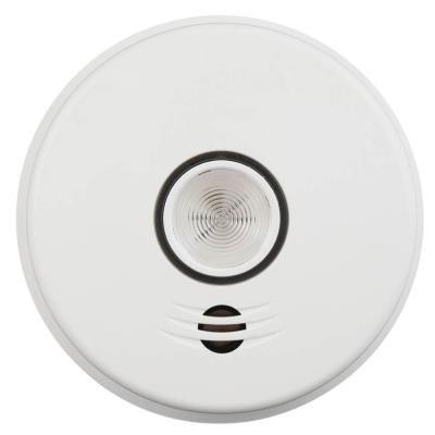 INTERCONNECT Smoke Alarm Sealed Lithium
