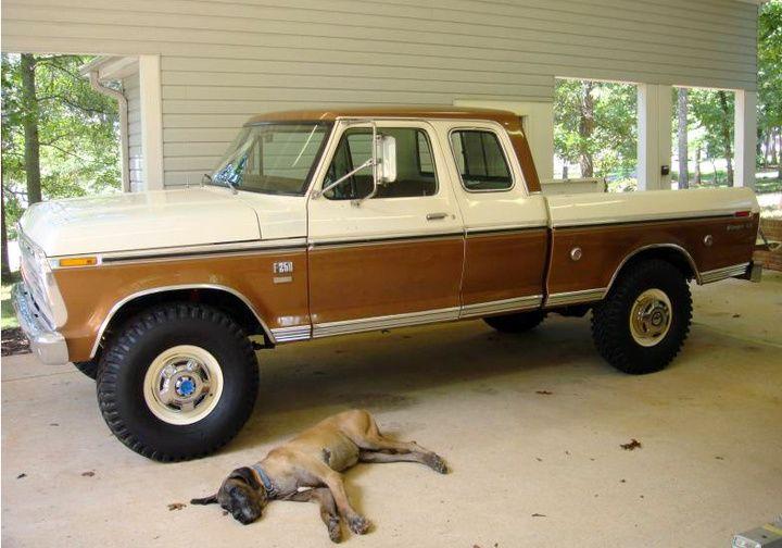 ford   trailer special  ford ebay motors google
