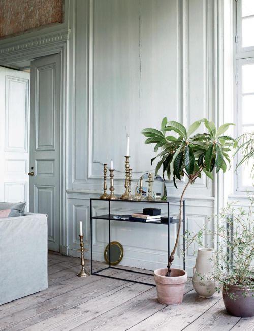 Style And Create Beautiful Decor Details In The New Modern Scandinavian Interior Scandinavian Interior Scandinavian Interior Design