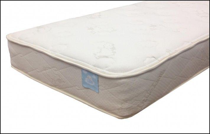 organic twin mattresses mattress ideas pinterest mattress and twins - Organic Twin Mattress