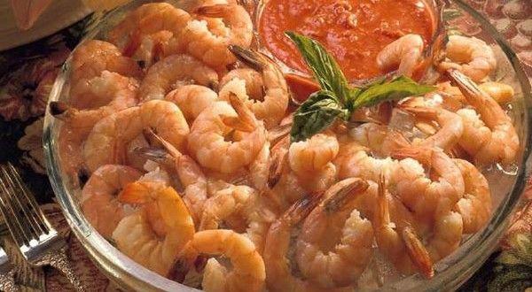 طريقة عمل الجمبرى المقلى مثل المطاعم في مصر Http Www Xmisr Com D8 B7 D8 B1 D9 8a D9 82 D8 A9 D8 B9 D9 Seafood Cooking Recipes How To Cook Shrimp Cooking