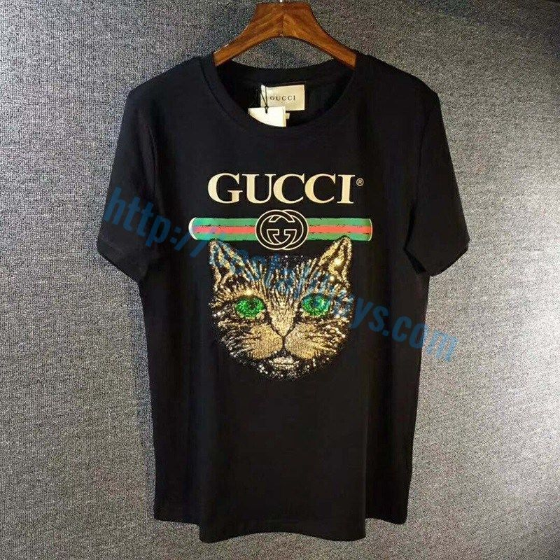 499dfda1 Gucci 3D T Shirts on Aliexpress - Hidden Link //Price: $ & FREE Shipping //  #aliexpresonline