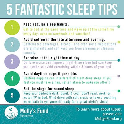 Sleep Tips Health Tips Pinterest Fibromyalgia, Autoimmune   How To Keep  Yourself Awake  How To Keep Yourself Awake