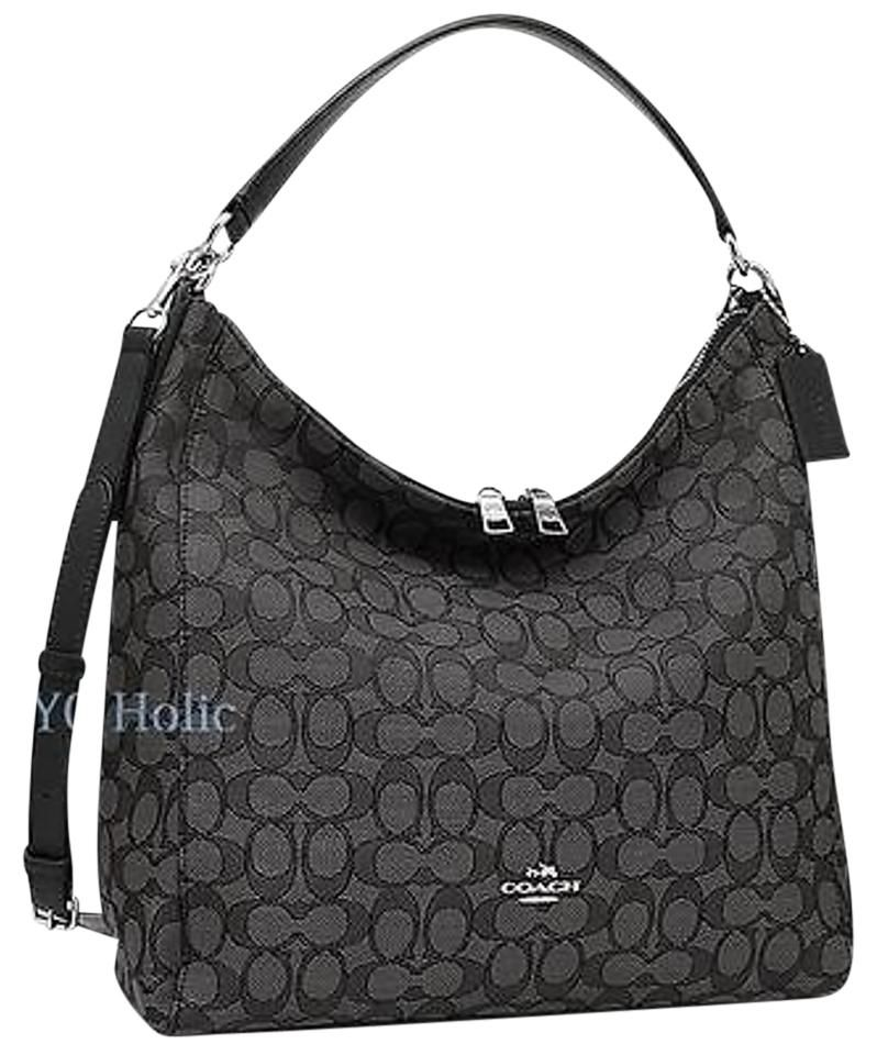 4ae6a9a3be85d Coach Celeste Shoulder Bag. Get one of the hottest styles of the season!  The Coach Celeste Shoulder Bag is a top 10 member favorite on Tradesy.