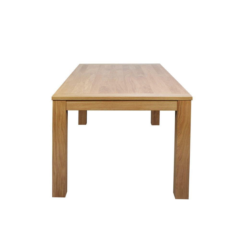 1d92b0a93332 stôl bismarck