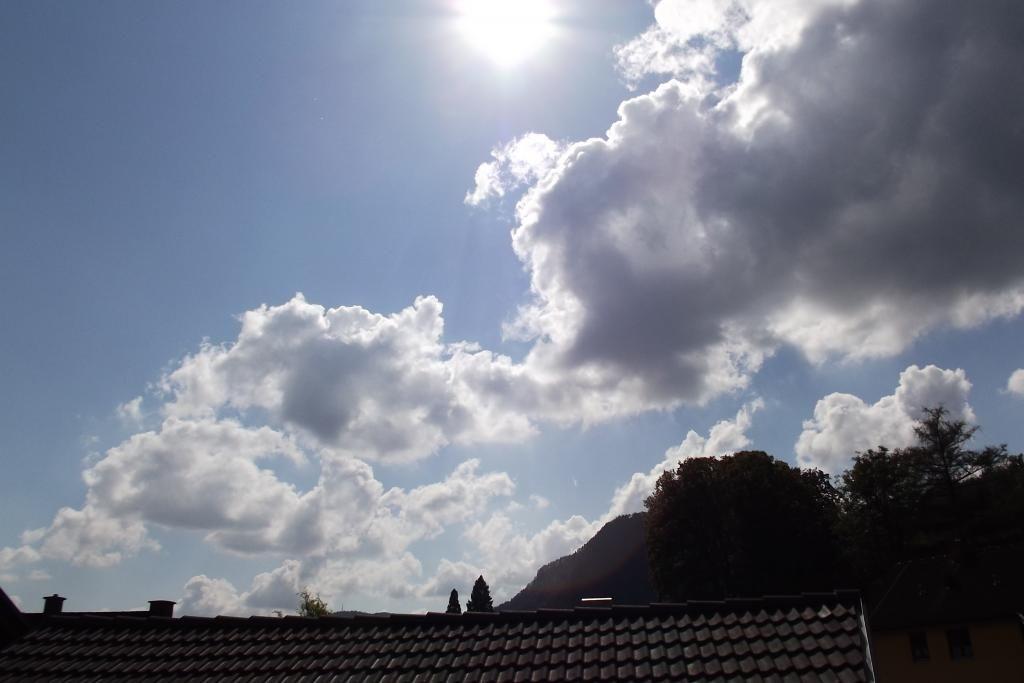 RE: 17.09.2014 - Aktuelle Wettermeldungen