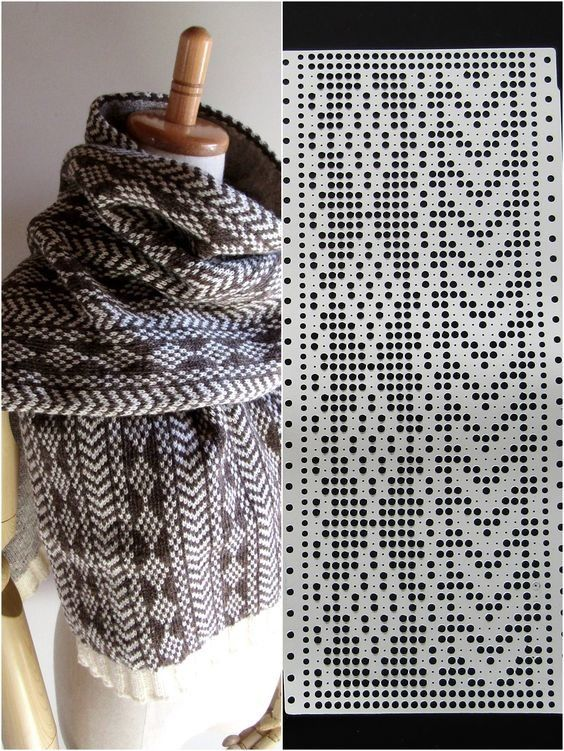 Pin By On Pinterest Knitting
