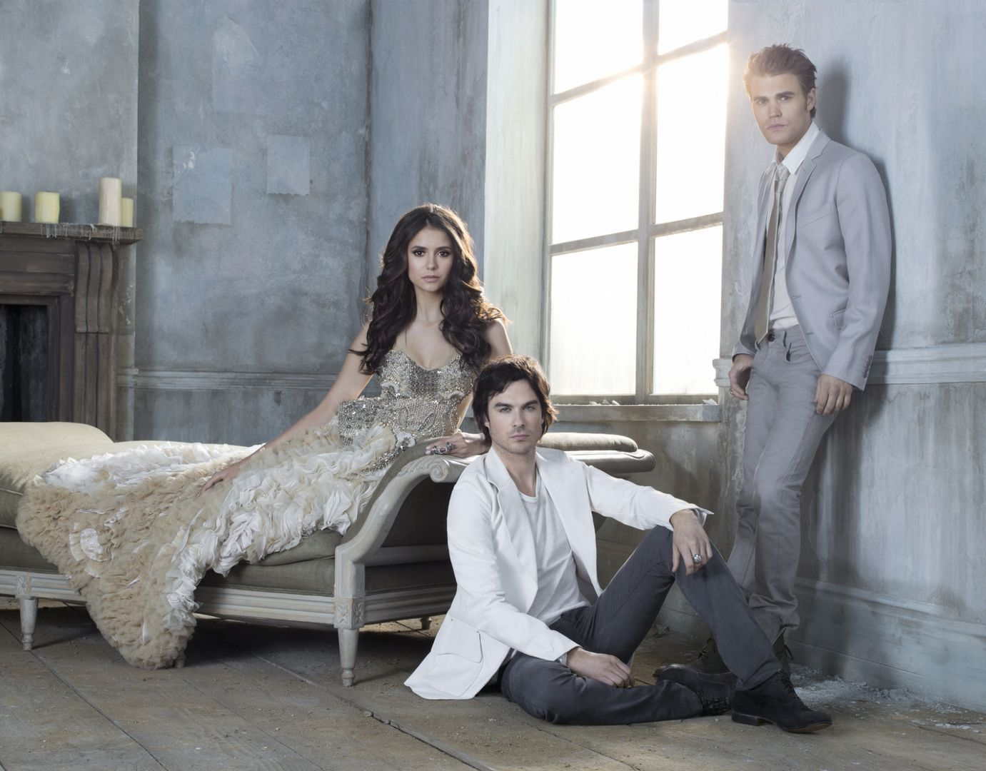 Pin On Vampire Dairies The Original Outfits