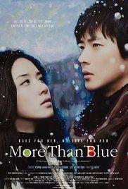 Unutulmaz Filmler Trt Imdb Ve Beyazperde Efsane Filmleri Korean Drama Movies Korean Drama Kwon Sang Woo