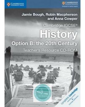 Pin On Upper Secondary Igcse History Books