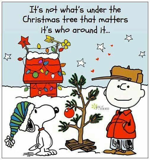 Happy Christmas #quotes #quote #quoteoftheday #truth #lovequotes #words  #qotd