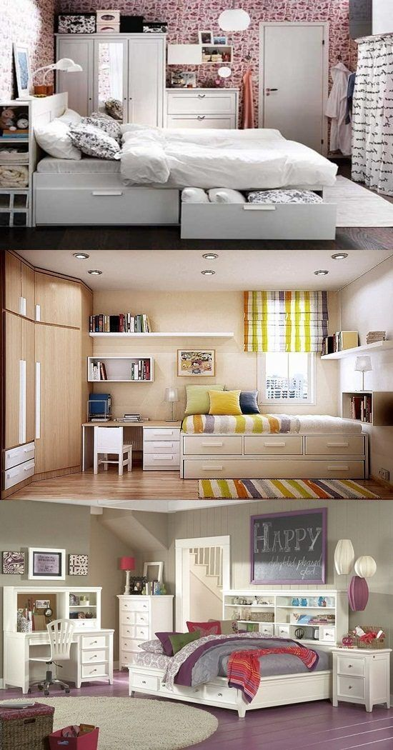 Practical Storage Solutions For Small Bedrooms Bedroom Ideas Amazing Storage Solutions For A Small Bedroom Decor