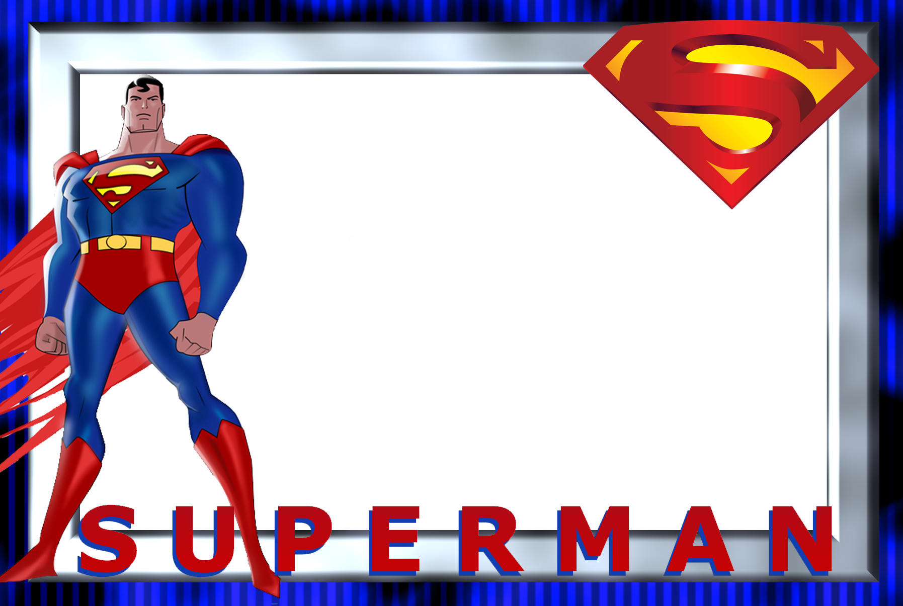 תוצאת תמונה עבור superheroes printable frames | frames ...