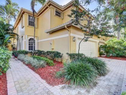 6672 NW 25th Court Boca Raton, FL 33496, Photo 1 Casas