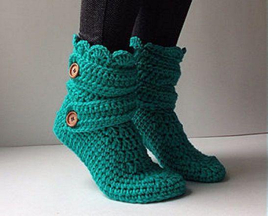 Pin von Mary Fields auf Crochet - Clothes   Pinterest ...