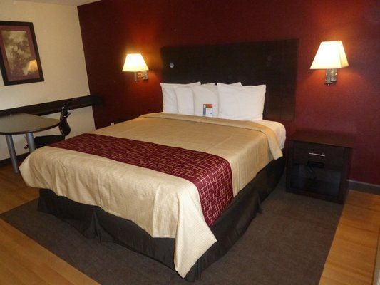 Cheap Rooms In Bakersfield Ca