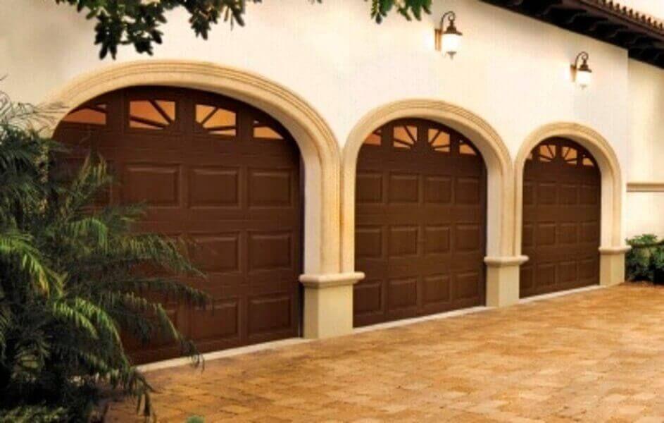 Mesa Garage Doors Low Price Guarantee Garage Doors Exterior Home