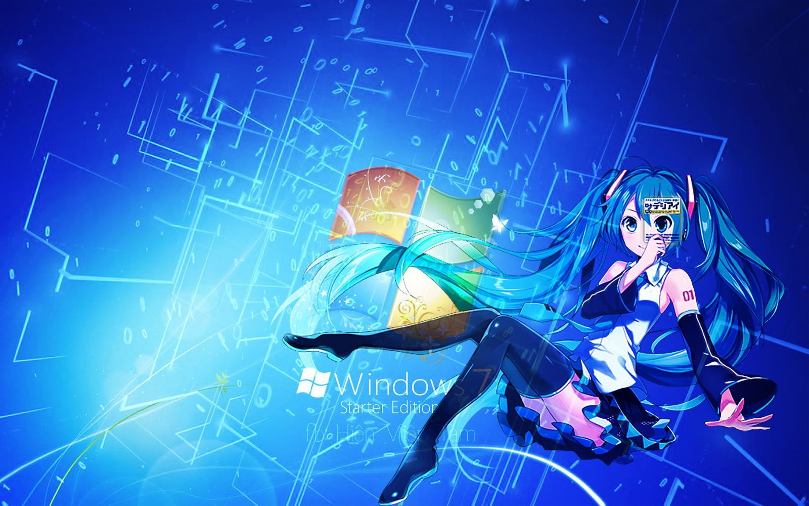 anime desktop background anime desktop background win 7