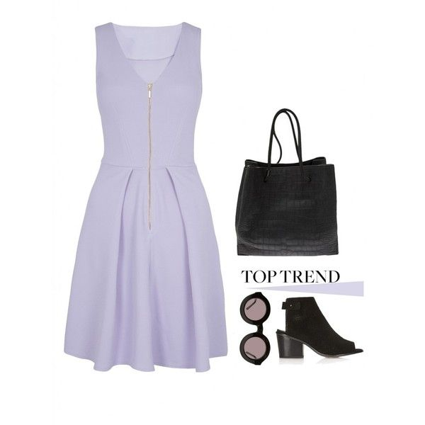 lilac dress ❤ liked on Polyvore featuring dresses, sexy cocktail dresses, lilac cocktail dress, lilac dress and sexy dresses
