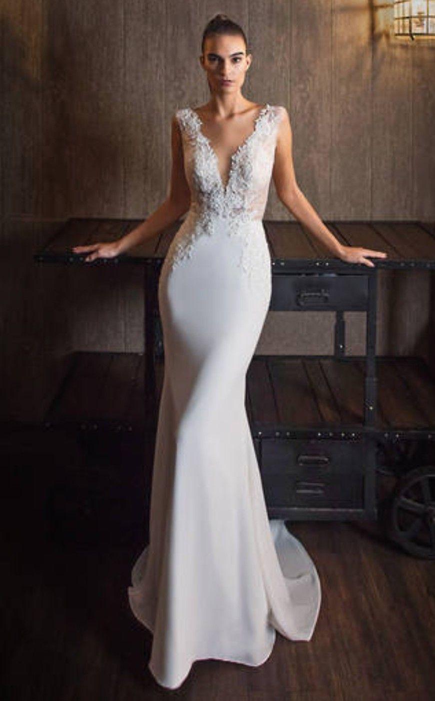Zavana Bridal Farin Used Wedding Dress Save 63 Cheap Lace Wedding Dresses Long Wedding Dresses Lace Mermaid Wedding Dress