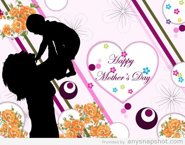 Happy Mother S Day Vector Art Free Download Free Backgrounds Free Vector Graphi Happy Mothers Day Images Happy Mother Day Quotes Happy Mothers Day Wallpaper