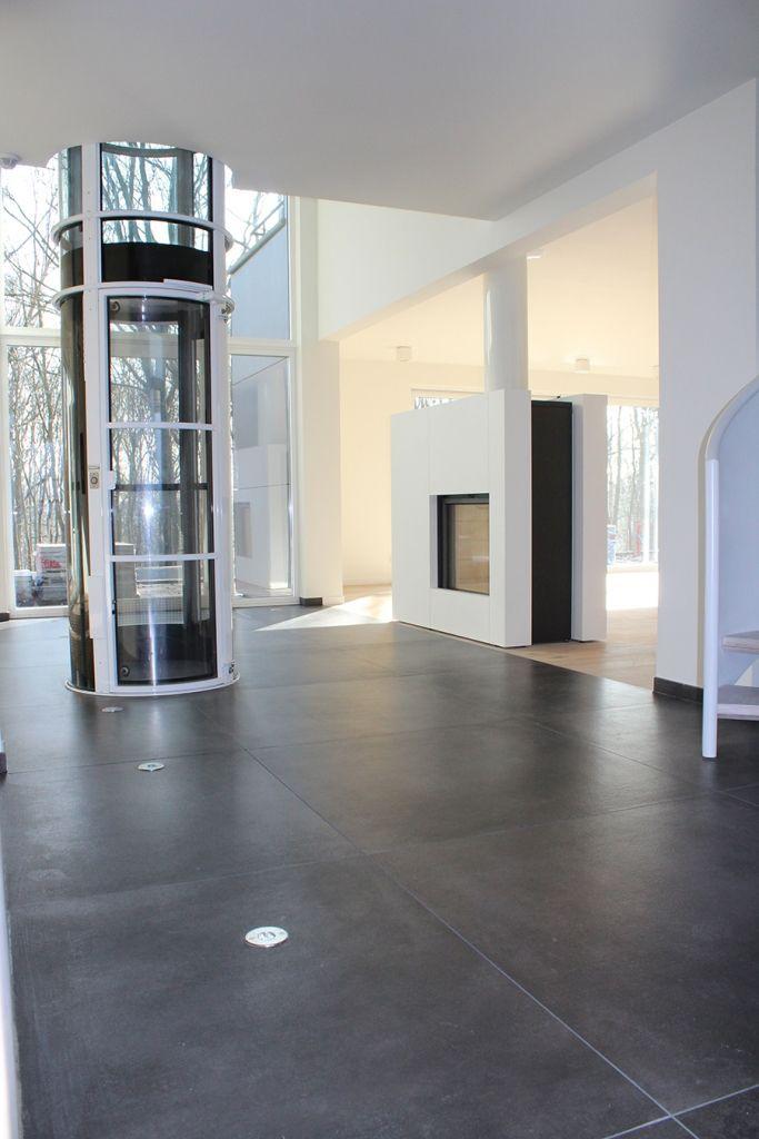 Maison clé sur porte à Namur | Inspiration - intérieur de maisons ...
