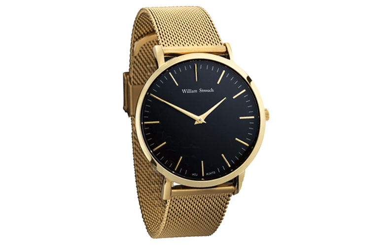 Pin By Acheer Sae Ueng On Rosor Gold Watch Watches For Men Watches