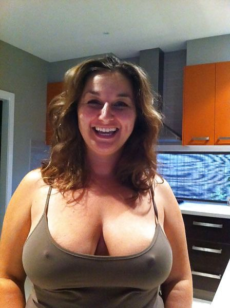 Busty eve laurence