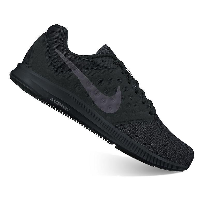 87745927f127 Nike Downshifter 7 Women s Running Shoes