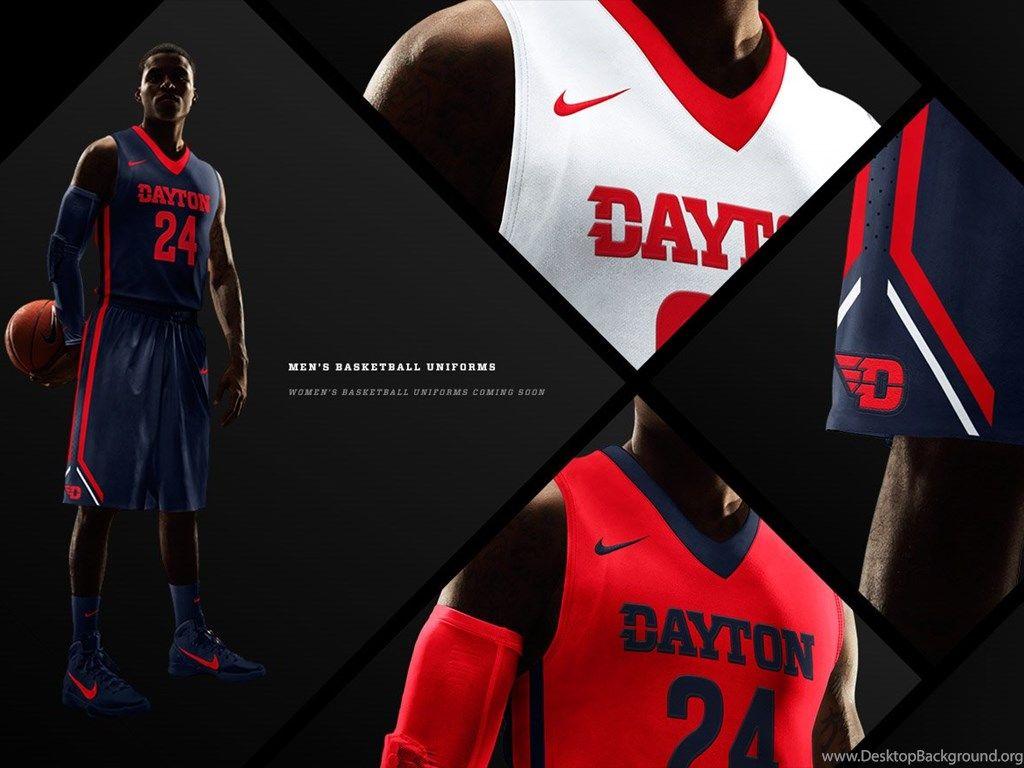 newest a3951 4456f Image result for dayton flyers basketball jersey   SJS ...