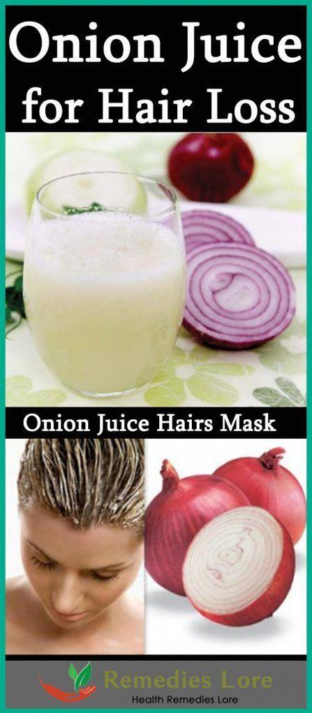 onion juice for hair loss #LuxuryHairCare   Onion juice for hair. Onion for hair. Thick hair remedies