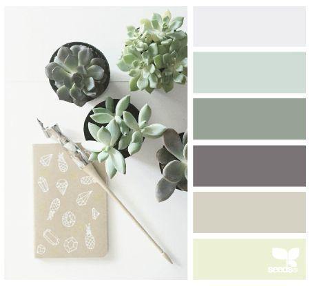 office color palettes. 30 Flat Design Color Palettes That Just Work Office
