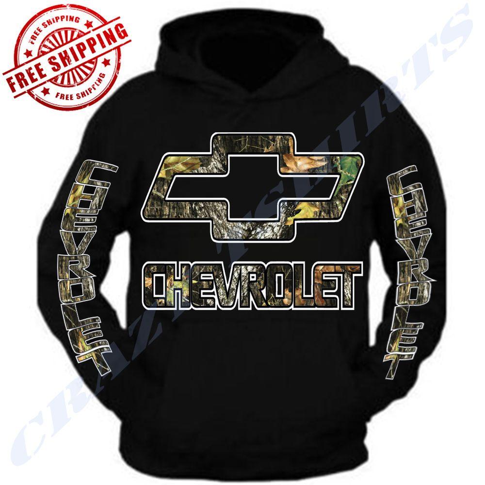 Ford Camo Design Pullover Hoodies New Adults Hq Hoody Sweatshirt Camoflage Sweatshirts Hoodies Men Sweatshirts Hoodie [ 1000 x 1000 Pixel ]