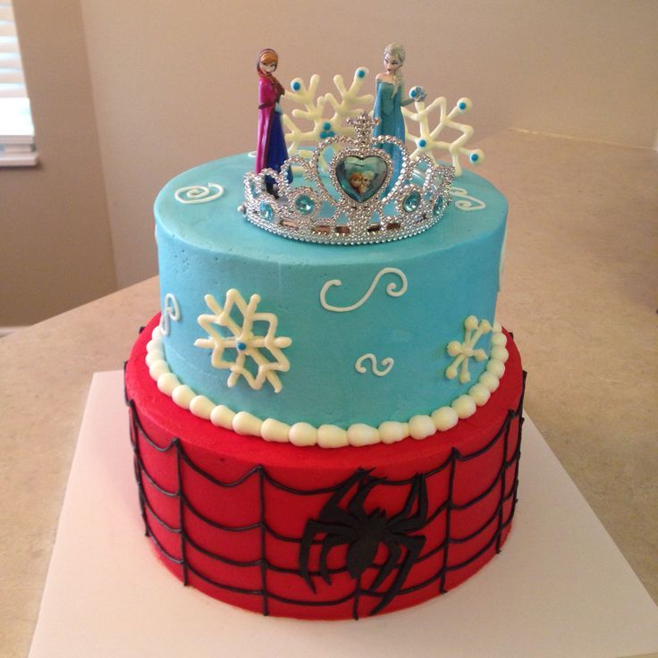 23a23be1460d0ab8fb85dc6ff1876879jpg 736736 birthday cakes