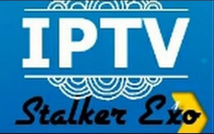 FREE PERMANENT IPTV STALKER EXO FOR ALL Kodi Install iptv stalker exo add-on and enjoy live television channels including FREE HBO, Showtime, Cinemax, TLC, Bravo, NBA, NFL, MLB and many more. Download Stalker Exo: http://adf.ly/1PFeBh(Mega) Of...